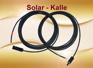 Anschlusskabel-in-4mm-6mm-10mm-Solarmodul-auf-Laderegler-MC4-vormontiert
