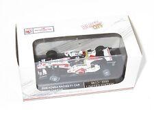 1/43 Honda Racing F1  RA106   2006 Season  Rubens Barrichello