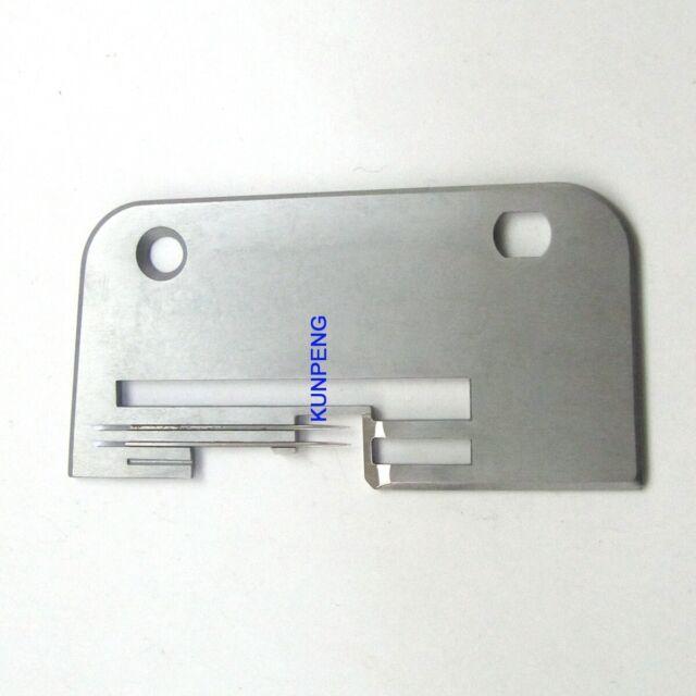 Flachkopfschraube mit Schlitz und gro/ßem Kopf DIN 921 Edelstahl A1 M 3 x 6-100 Stk