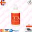 Shea-Moisture-Coconut-amp-Hibiscus-Kids-FULL-RANGE-Shampoo-Conditioner-Smoothie thumbnail 11