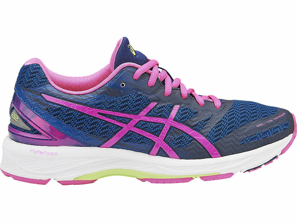 Price reduction Asics Gel DS Trainer 22 Womens Running Shoe Price reduction Price reduction Casual wild