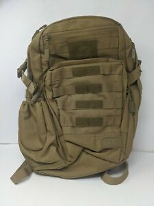 SOG Specialty Knives & Tools Ninja Tactical Day Pack, 24.2L Storage