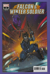 Falcon-amp-Winter-Soldier-2-Of-5-1-25-Variant-Actual-Scans