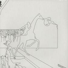 """Broke & Repeat Pattern - Badminton Club (Vinyl 12"""" - 2012 - FR - Original)"""