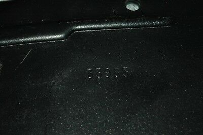 "21/"" 7 Hp Lawn Mower Carburetor Carb USA USPS 85699 Snapper P217018BV"