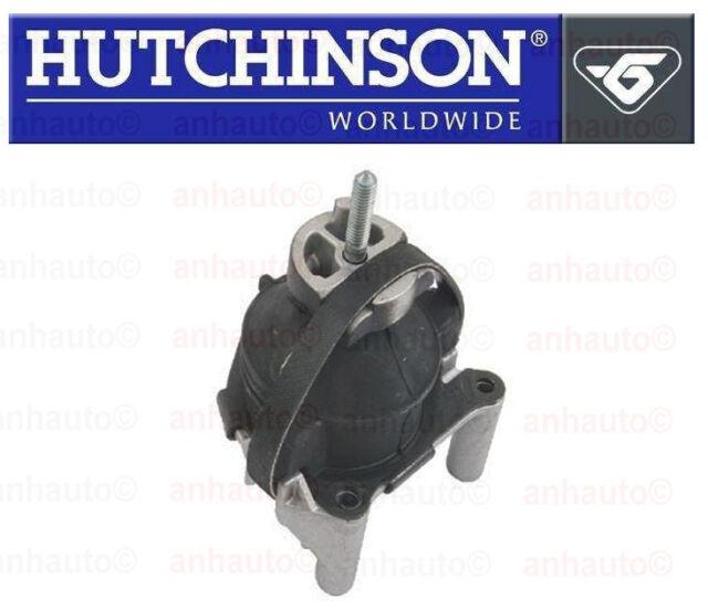 For Saab 9-5 Rear Engine Mount 5239173 Hutchinson
