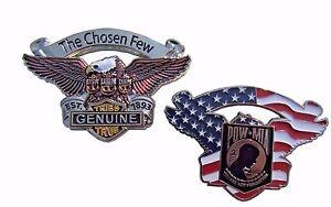 US-Military-POW-MIA-The-Chosen-Few-Challenge-Coin