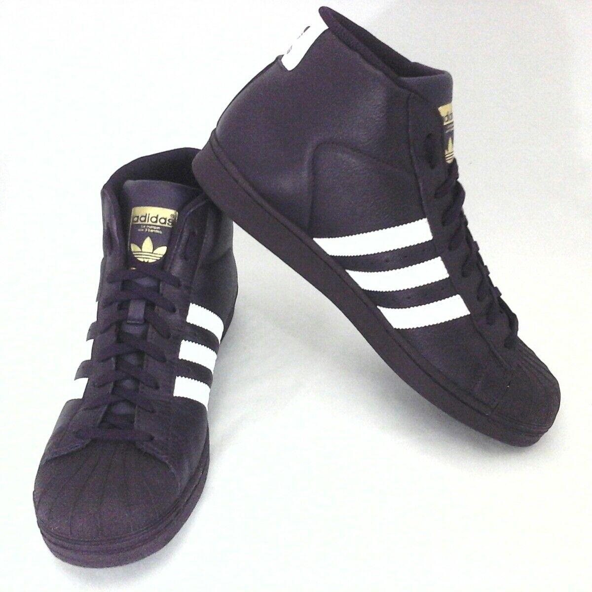 0e115484e9 http://www.importados.online/Shoes_Nuovi_amp;_All ...