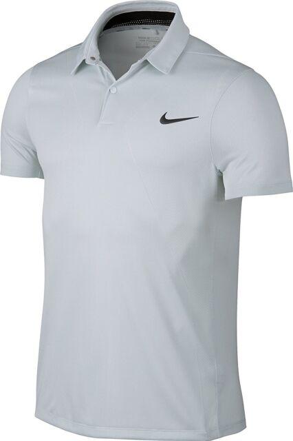 b5da8c7f Nike MM Fly Swing Knit Men's Golf Polo Shirt 725511 043 size XXL RETAIL $85  new