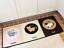 Long-Rectangle-cats-in-the-cafe-carpet-door-floor-mat-yoga-rug-50x120cm