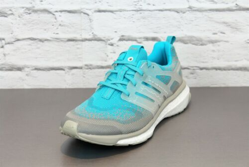 Solebox Energy hommes Chaussures pour Baskets Cp9762 Boost Adidas basses 1qnRX