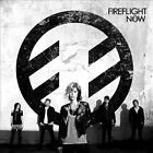 Now by Fireflight (CD, Mar-2012, Provident Music)