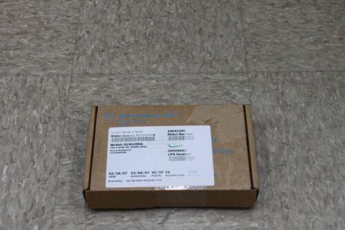 Motorola MTR2000 Wireline Card CLN1205A NEW