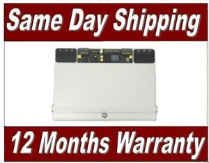 For-Apple-MacBook-Air-13-034-A1369-A1466-Touchpad-Trackpad-A1369-Year-2011-2012