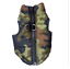 Pet-Dog-Vest-Jacket-Warm-Waterproof-Clothes-Winter-Padded-Puppy-Coat-Small-Large thumbnail 9