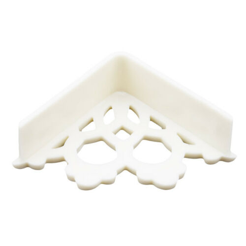 4Pcs//lot Flower Pattern Baby Safe Corner Protector Kids Table Angle Guard 8C