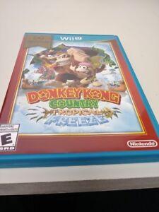 Donkey-Kong-Country-Tropical-Freeze-Nintendo-Selects-Wii-U