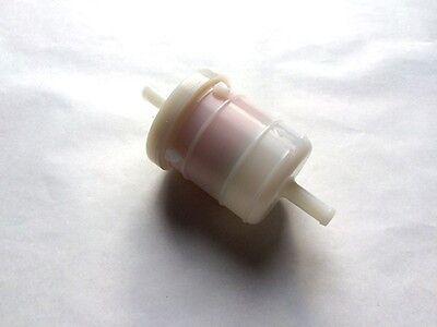 Filter Kraftstoff Benzin Für Kubota Rasenmäher Gr1600 Gr2010 G Gb Gr2100 Gr2110