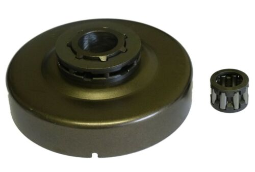 Ring Kettenrad passend für Stihl 029 MS 290 039 MS 390 MS 310 MS 311 391  3//8 7Z