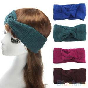 HN-Women-Knitted-Turban-Twisted-Knotted-Hair-Band-Warmer-Head-Wrapping-Headband