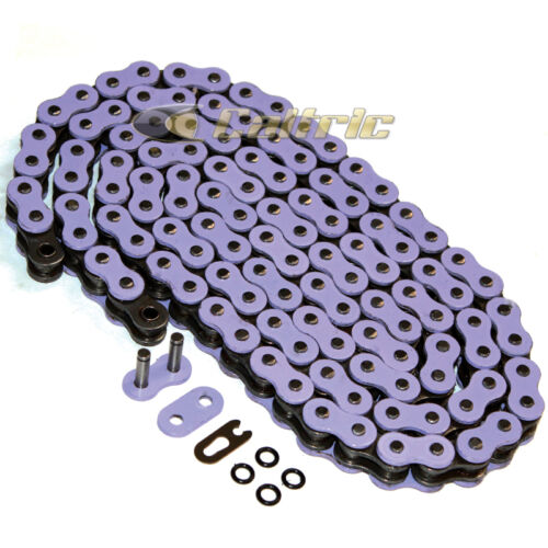 O-Ring Drive Chain /& Sprockets Kit Fits HONDA TRX300EX TRX300X 2X4 1993-2009