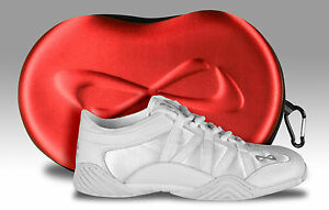 c5201946e49a6 Image is loading Nfinity-Evolution-Cheer-Cheerleading-Shoes