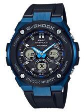 Casio G-Shock G-STEEL *GSTS300G-1A2