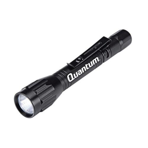 Pocket Pan LED Flashlight TacticalSmall Work Light 65 Lumen 164 Ft range
