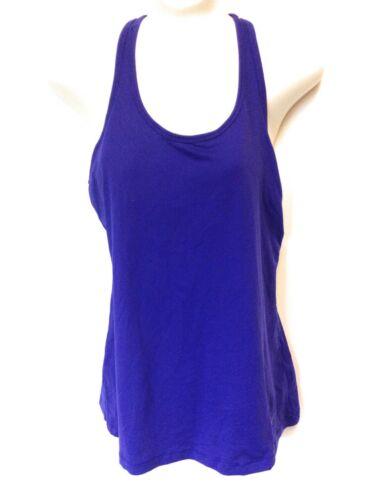Out de Nueva camiseta para Work Style Purple mujer Nike 529746 Dri tirantes fit 486 v5v7d4r