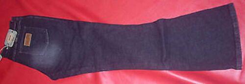 l32 Nero D'elefante Zampa W25 Jeans Wrangler Vintage Campana 70 q1wHwa8E