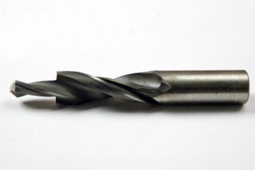 .530 X .781 LARGE DIAMETER SUBLAND DRILL C-6-2-2-5