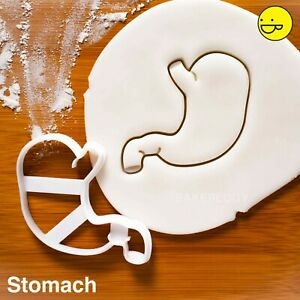 Stomach-cookie-cutter-doctor-anatomy-medical-macabre-halloween-physiology-GIT