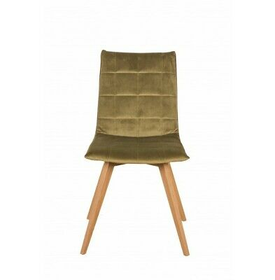 Esszimmerstuhl C 024H Polsterstuhl Petro Design Stuhl modernes Design | eBay