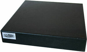 40253-GG-Tools-Granit-Messplatte-300-x-300-x-54mm-Pruefplatte