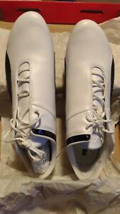 chaussure puma homme blanche bmw