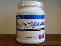 Usp Labs Modern Bcaa + 18.89 Oz Choose Flavor