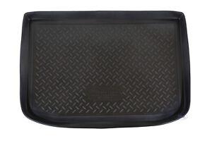 Premium-trunk-mat-rubber-tailored-mercedes-a-klass-w169-2004-2012