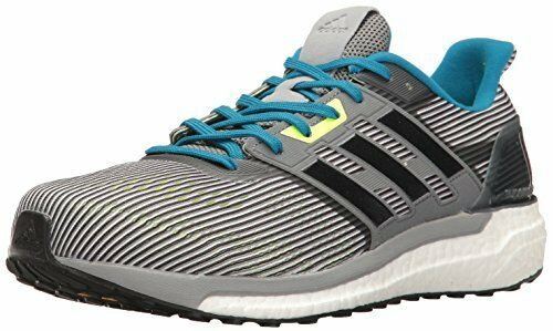 Adidas Performance BA9933 Mens Supernova m- Choose SZ color.