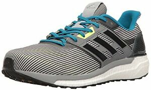 wholesale dealer d57f5 1d303 Image is loading adidas-Performance-BA9933-Mens-Supernova-m-Choose-SZ-