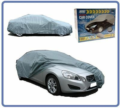 MERCEDES-BENZ SLK AMG High Quality Breathable Full Car Cover Water Resistant