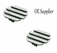Bmw E36 M3 Cover Trim Cap For Engine Coil Cover Set Of 2 Oe Supplier on sale