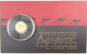 2018-2-Australian-Gold-Kangaroo-Mini-Roo-9999-0-5-g-Gold-Coin-Choice-Proof