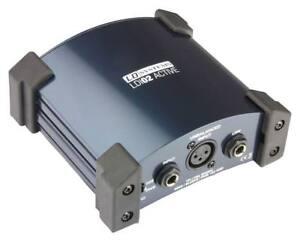 LD-Systems-LDI-02-Aktive-DI-Box-interne-Batterie-1-Kanal-Groundliftschalter-XLR