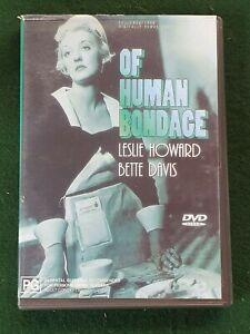 OF-HUMAN-BONDAGE-Leslie-Howard-Bette-Davis-DVD