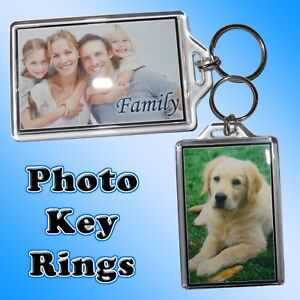 Personalised-Photo-Key-Ring-With-a-Special-Msg-7x5cm-Keyring-Gift-Idea