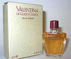 Mini-VALENTINA-GUIDO-CREPAX-Eau-de-Parfum-6ml
