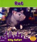 Rat by Isabel Thomas (Paperback / softback, 2014)