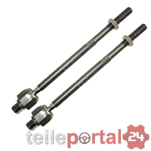 2x axial articulaires rod Opel Astra H gauche droite pour n pilotage