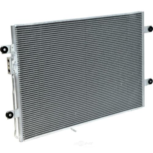 A//C Condenser-Condenser Parallel Flow UAC CN 22058PFC