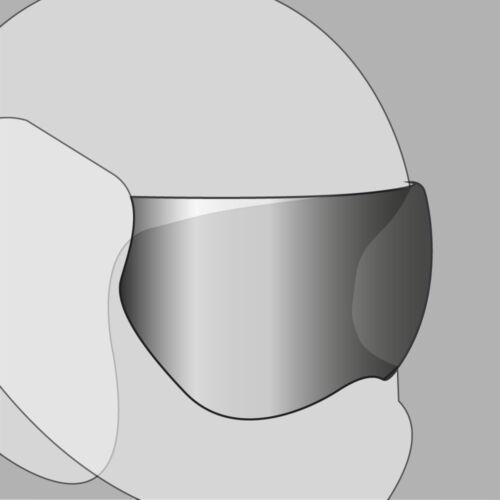 Visière ROOF pour casque BoXXer écran route circuit moto scooter ecran NEUF